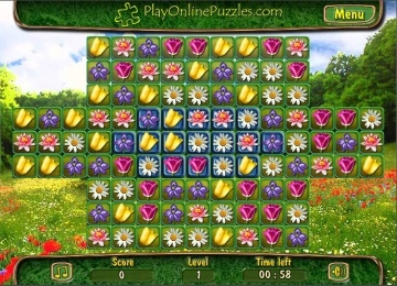 3 Gewinnt Online Spielen
