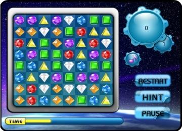 online casino erstellen spiele de kostenlos ohne anmeldung