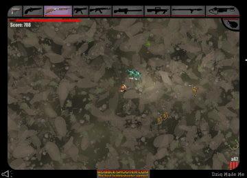 action spiele online