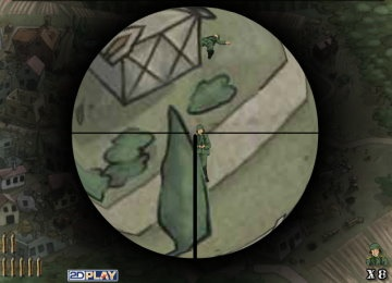 sniper kostenlos spielen ohne anmeldung