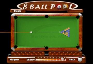 Jetzt Spielen Billard