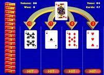 online casino black jack spiele ohne anmeldung und kostenlos
