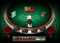 online casino blackjack hot spiele