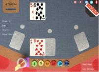 online casino black jack online kostenlos spielen ohne anmeldung