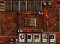 online casino black jack kostenlose online spiele ohne anmeldung