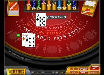 online casino black jack ohne anmeldung online spielen