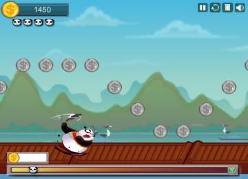 kung fu spiele kostenlos