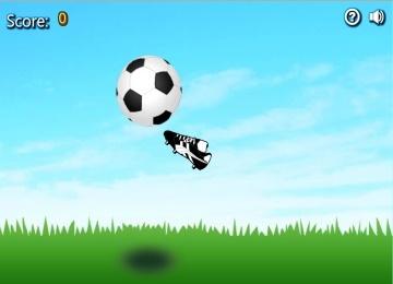 fußballspiel online