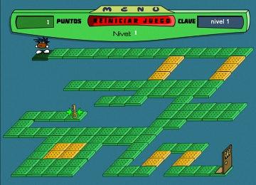 geschicklichkeitsspiele online