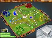 casino games online kostenlos ohne anmeldung  spiele für pc