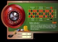 casino online spielen kostenlos gratis onlinespiele ohne anmeldung