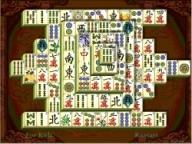 mahjong online gratis ohne anmeldung