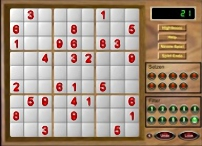 online casino neu gratis spiele spielen ohne anmeldung