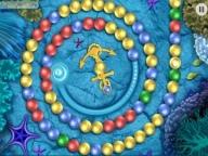 kinderspiele für pc kostenlos downloaden