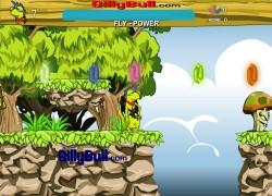 jump and run spiele online