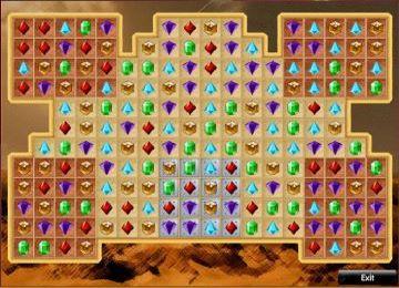 juwelenspiele online kostenlos