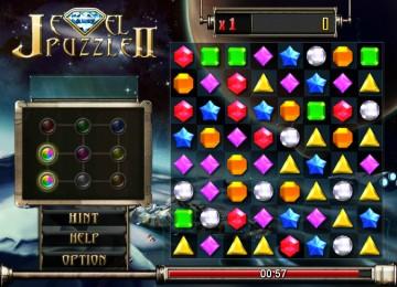 Juwelenspiele Kostenlos Ohne Download