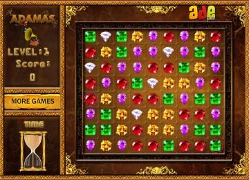 juwelenspiele gratis kostenlos spielen