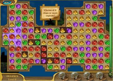 Kostenlos Online Spielen 3 Gewinnt