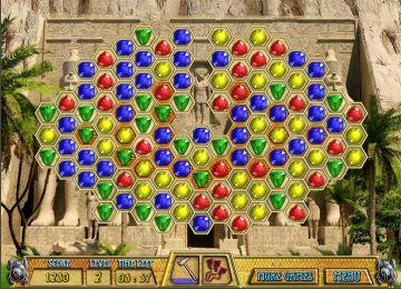 juwelenspiele online