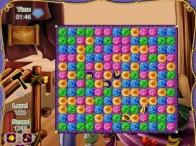 romme online spielen ohne anmeldung kostenlos