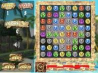 3 Gewinnt Spiele Kostenlos Spielen Ohne Anmeldung Ohne Download