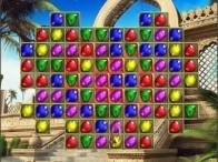 jewels quest kostenlos spielen ohne anmeldung