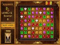 kostenlos jungle jewels spielen ohne anmeldung