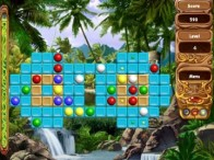 jewels quest 3 kostenlos spielen ohne anmeldung