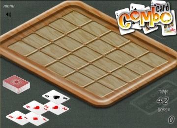 kartenspiele online spielen ohne anmeldung
