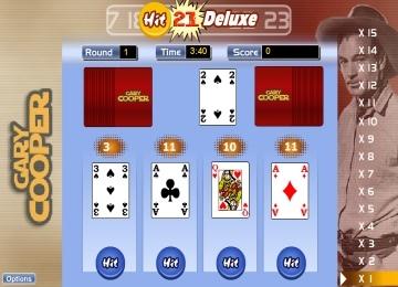 kartenspiele kostenlos spielen ohne anmeldung