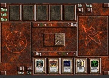 kartenspiele online kostenlos