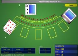 Casino Palace Puebla Bolsa De Trabajo