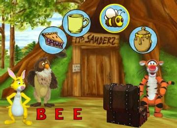 englisch lernspiele online kostenlos