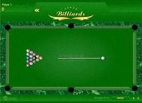 backgammon online spielen ohne anmeldung kostenlos