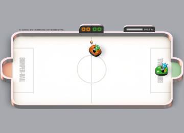 Ballspiele Online