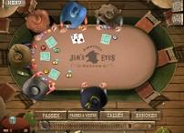 online spiele kostenlos ohne anmeldung für kleinkinder