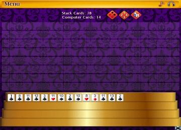 Romme Online Spielen Stargames