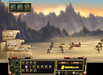 Pc Spiele Kostenlos Online Ohne Anmeldung