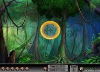 spiele online kostenlos ohne anmeldung bauernhof
