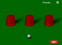bowling spielen kostenlos ohne anmeldung