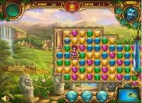 Juwelen Spiele Kostenlos Spielen