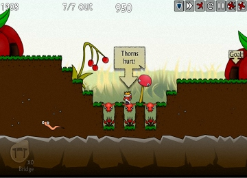 lemmings online spielen ohne anmeldung