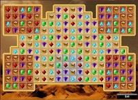 Juwelen Tauschen Kostenlos Spielen