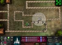 slot park spiele für pc kostenlos download