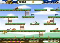 Spiele Move N Jump - Video Slots Online