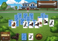 mobile spiele online tiere