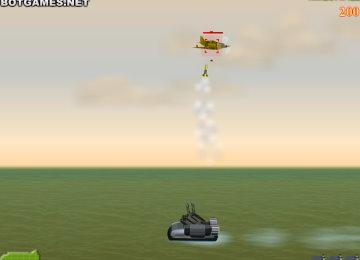 online spiele kostenlos ohne anmeldung flugzeug