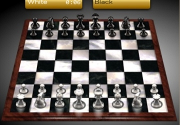 Schach Spielen Gegen Computer