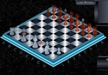 Kostenlos Schach Spielen Ohne Anmeldung
